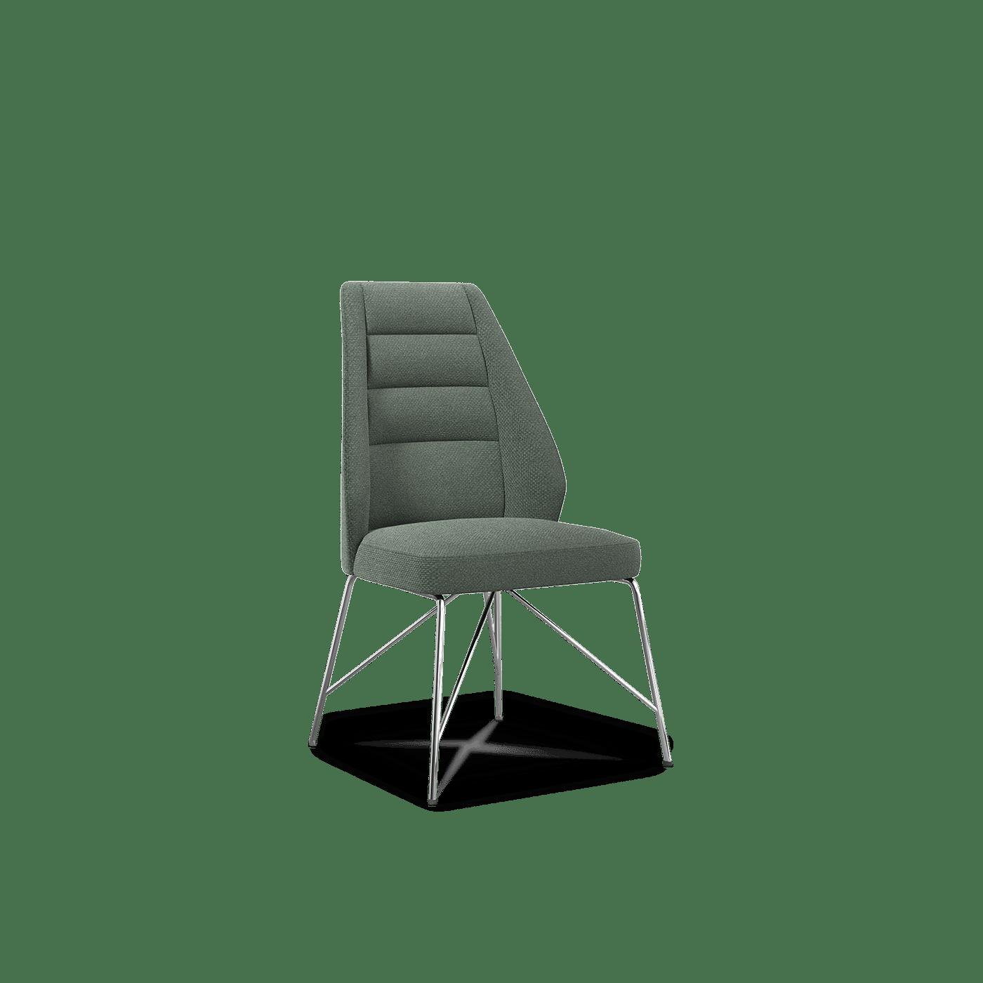 cadeira erly