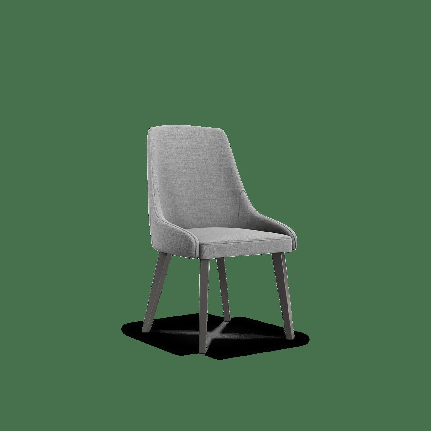 Floret Chair