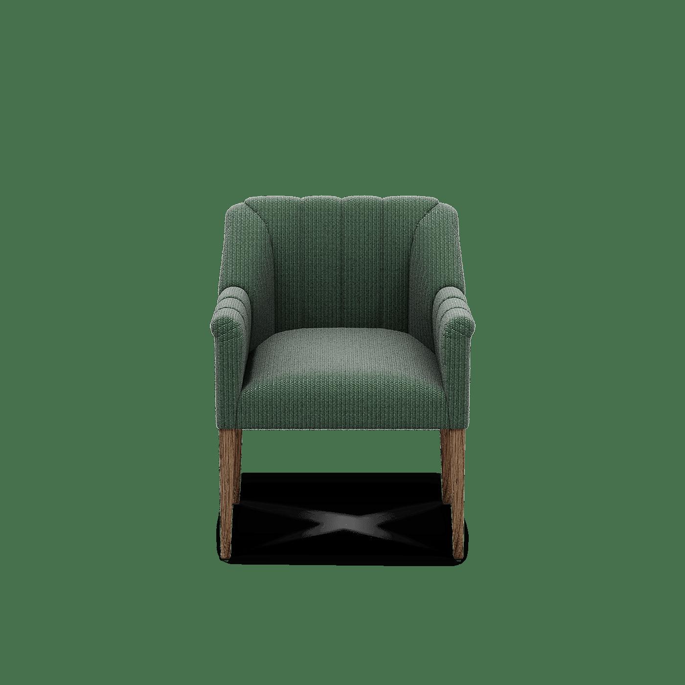 cadeirao trace