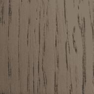 madeira carvalho cartye