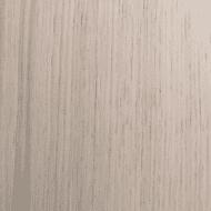 madeira carvalho
