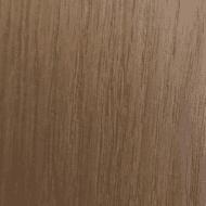 madeira carvalho tabaco