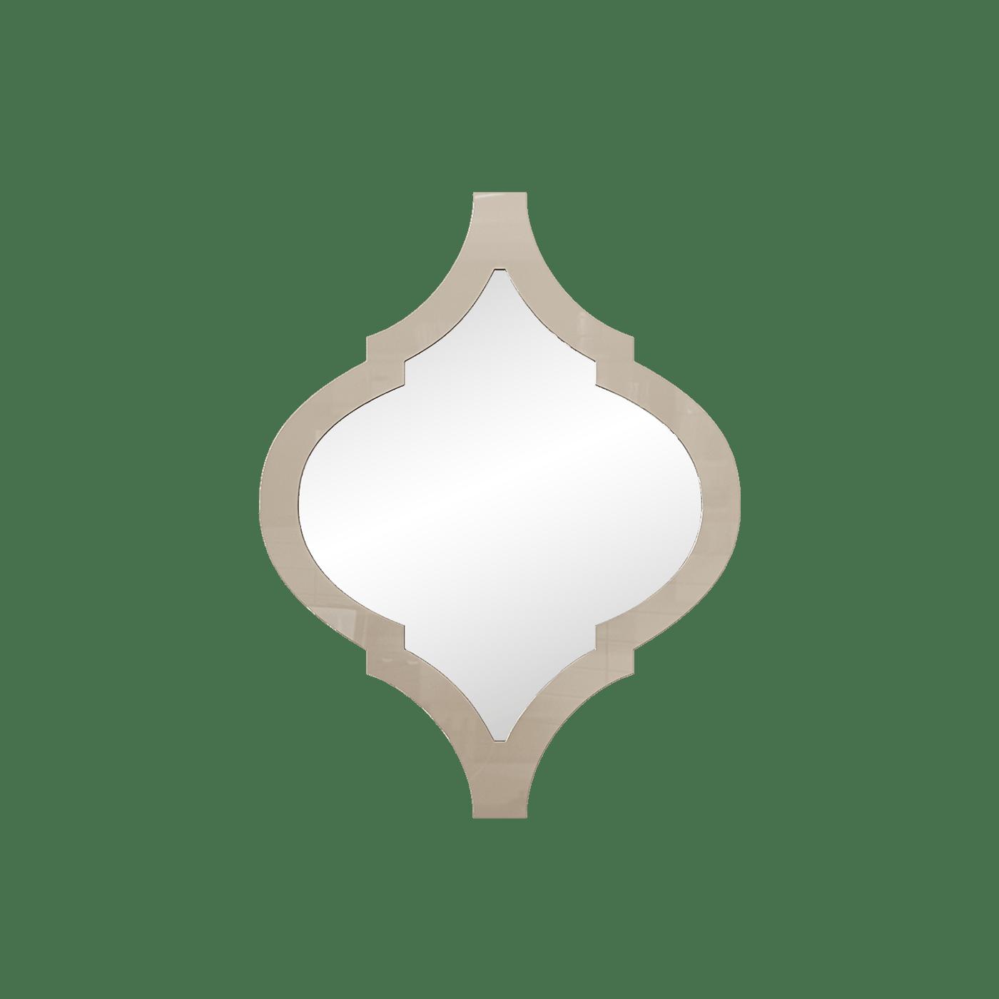 Fiza Mirror