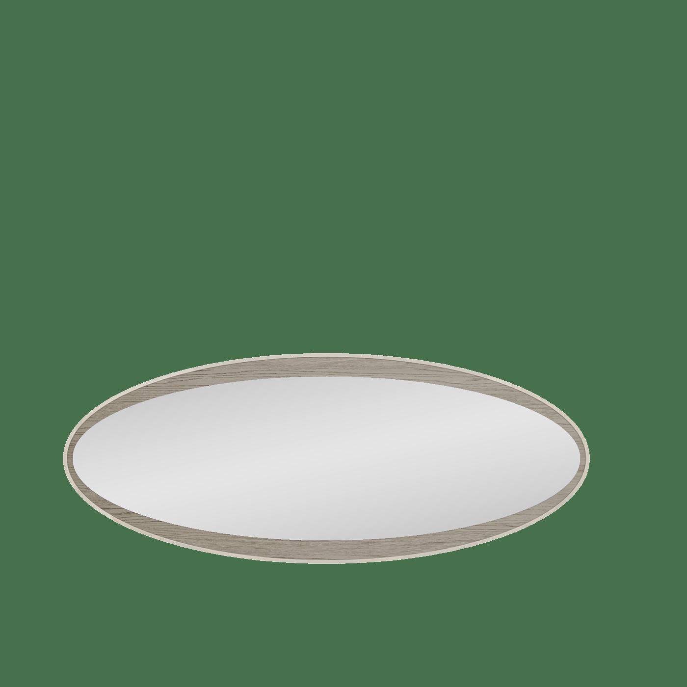 espelho lips