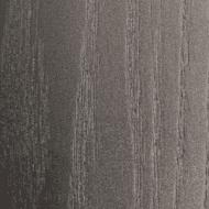 madeira freixo