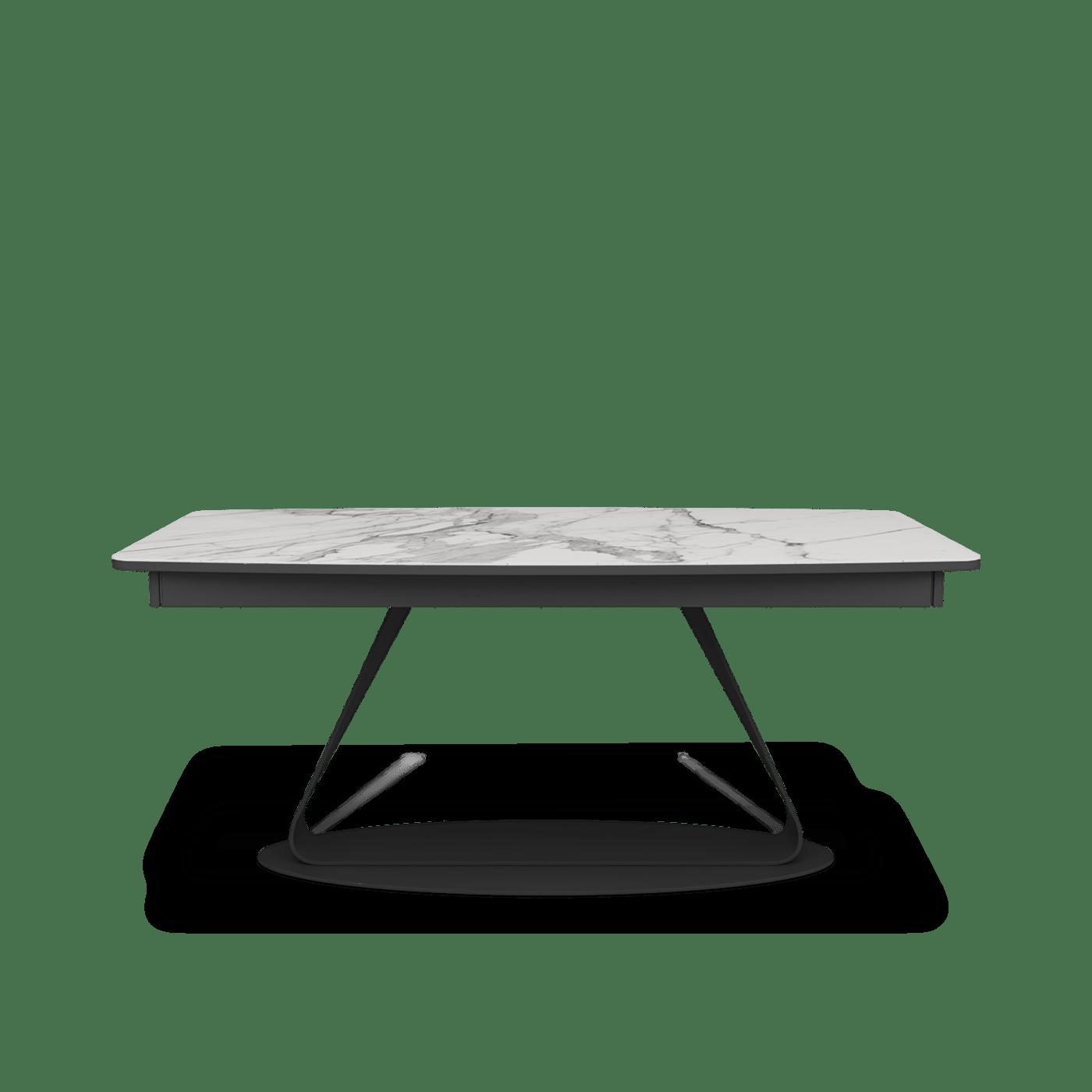 Mesa de jantar Barbu
