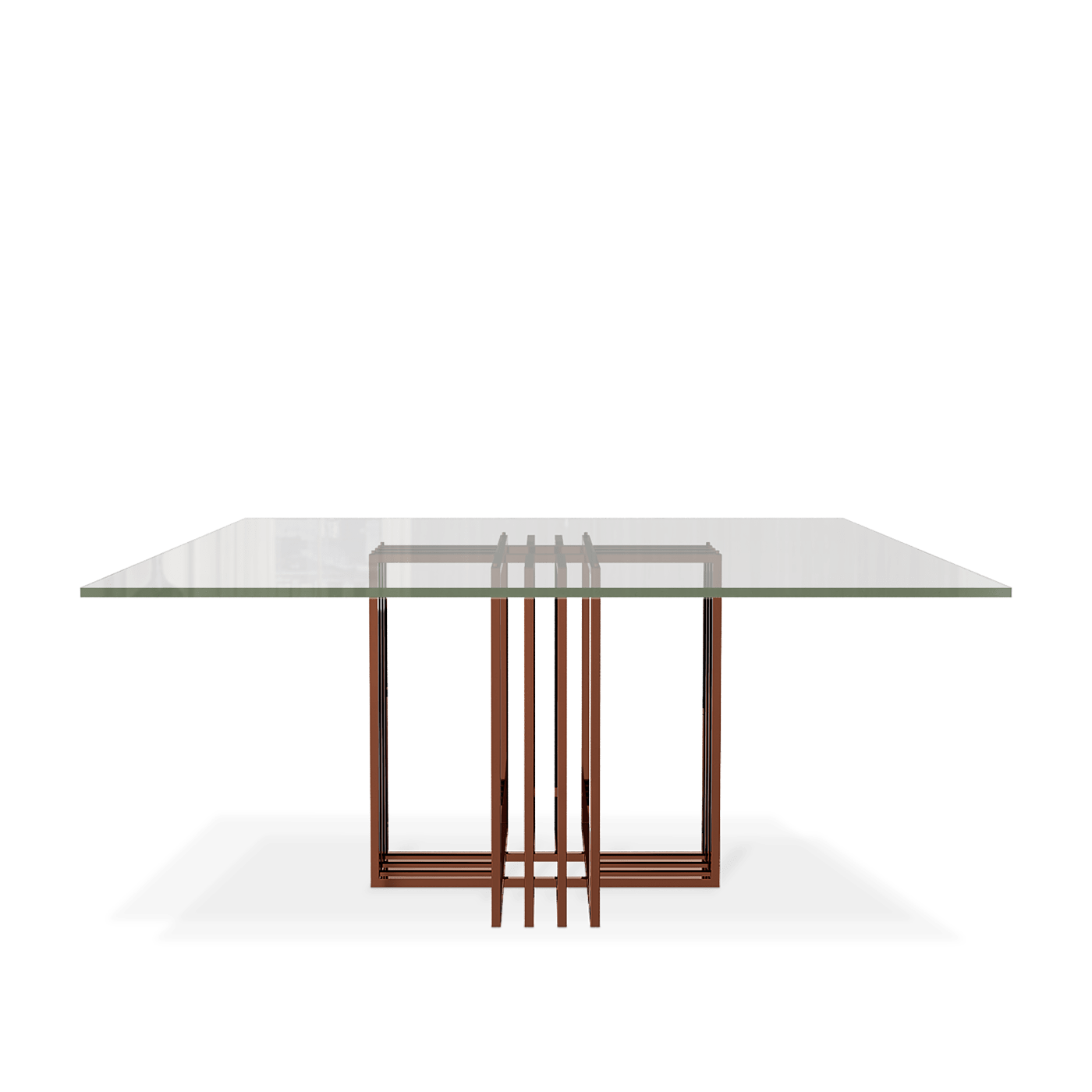Mesa de jantar Brave
