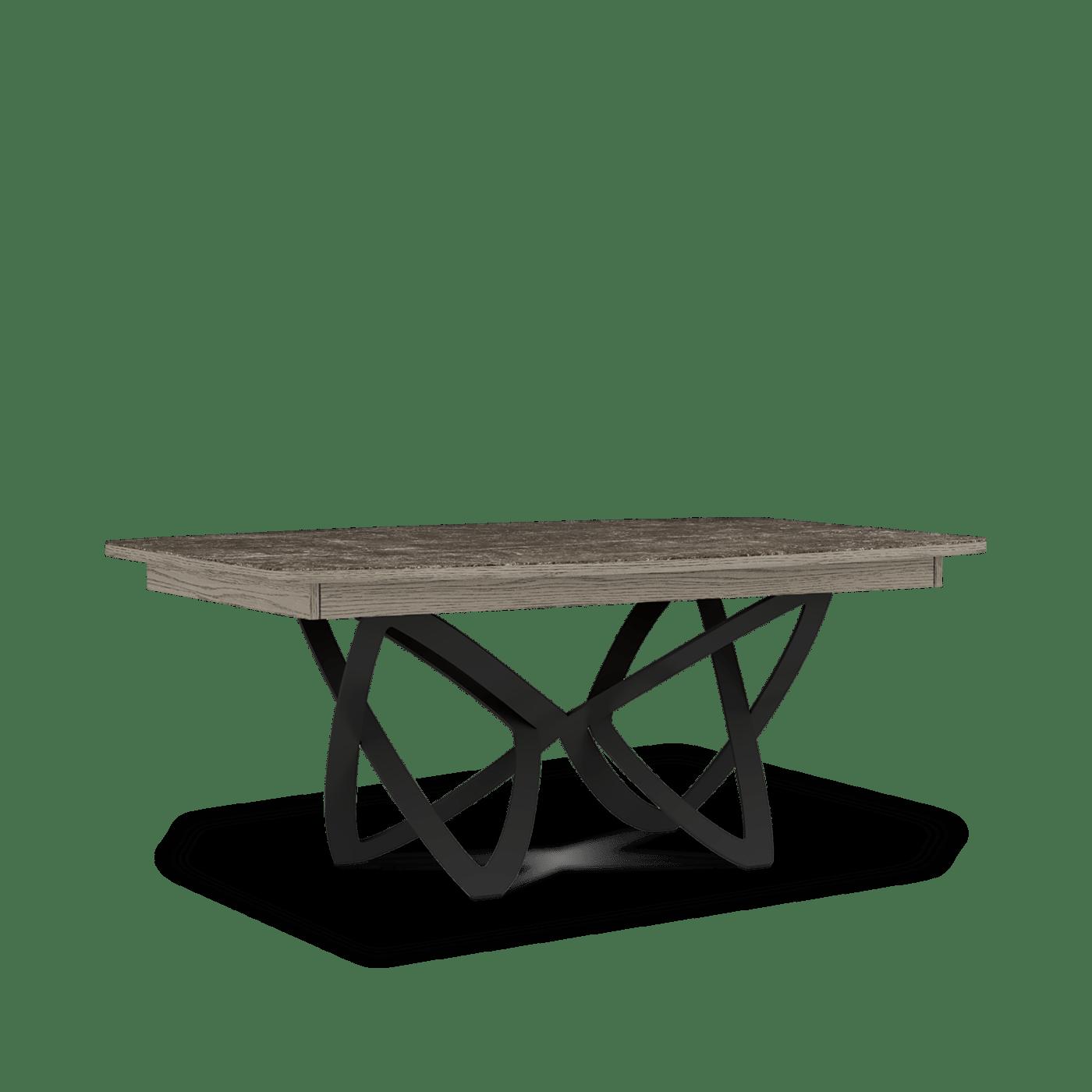 Mesa de jantar Moulin