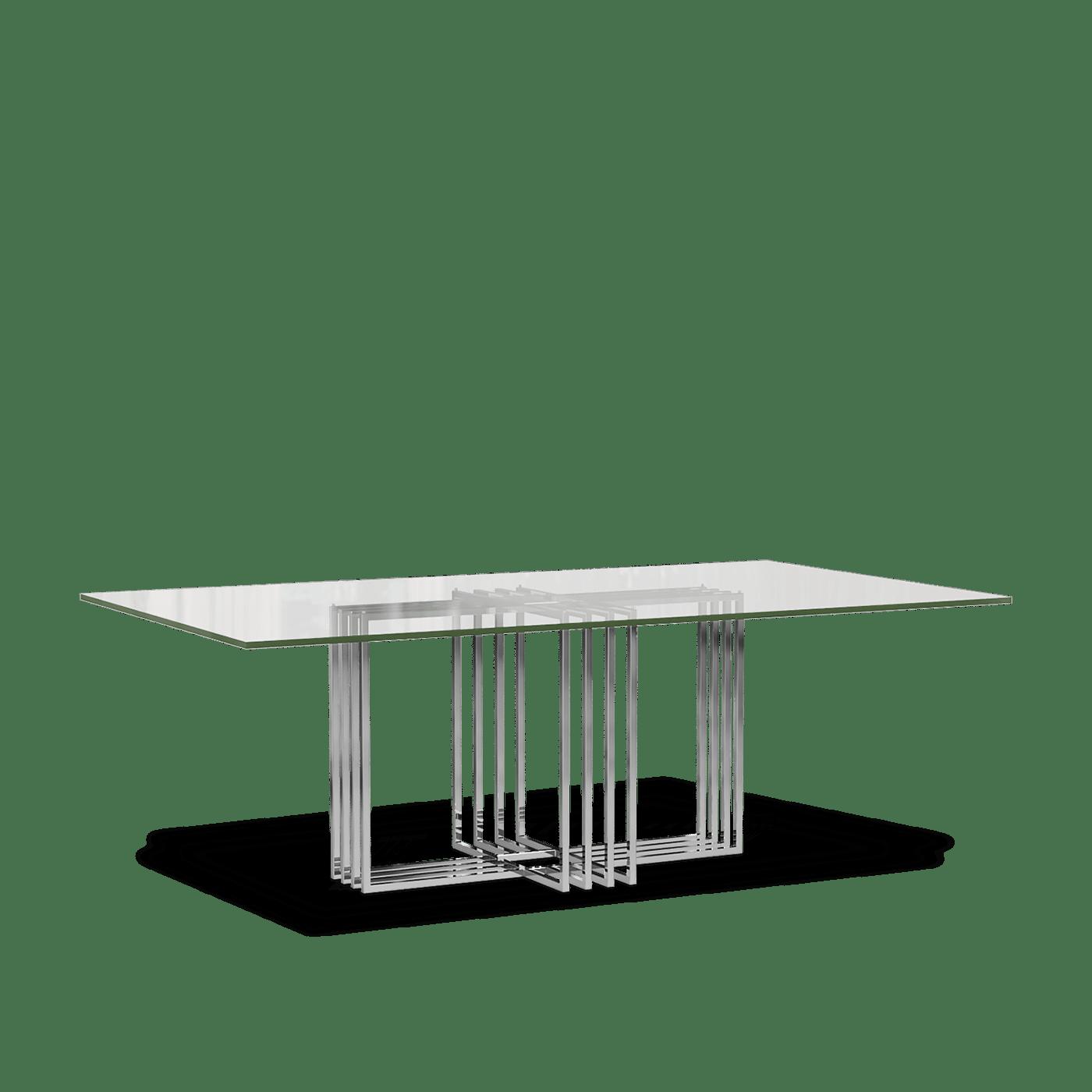 Mesa de jantar Valiant