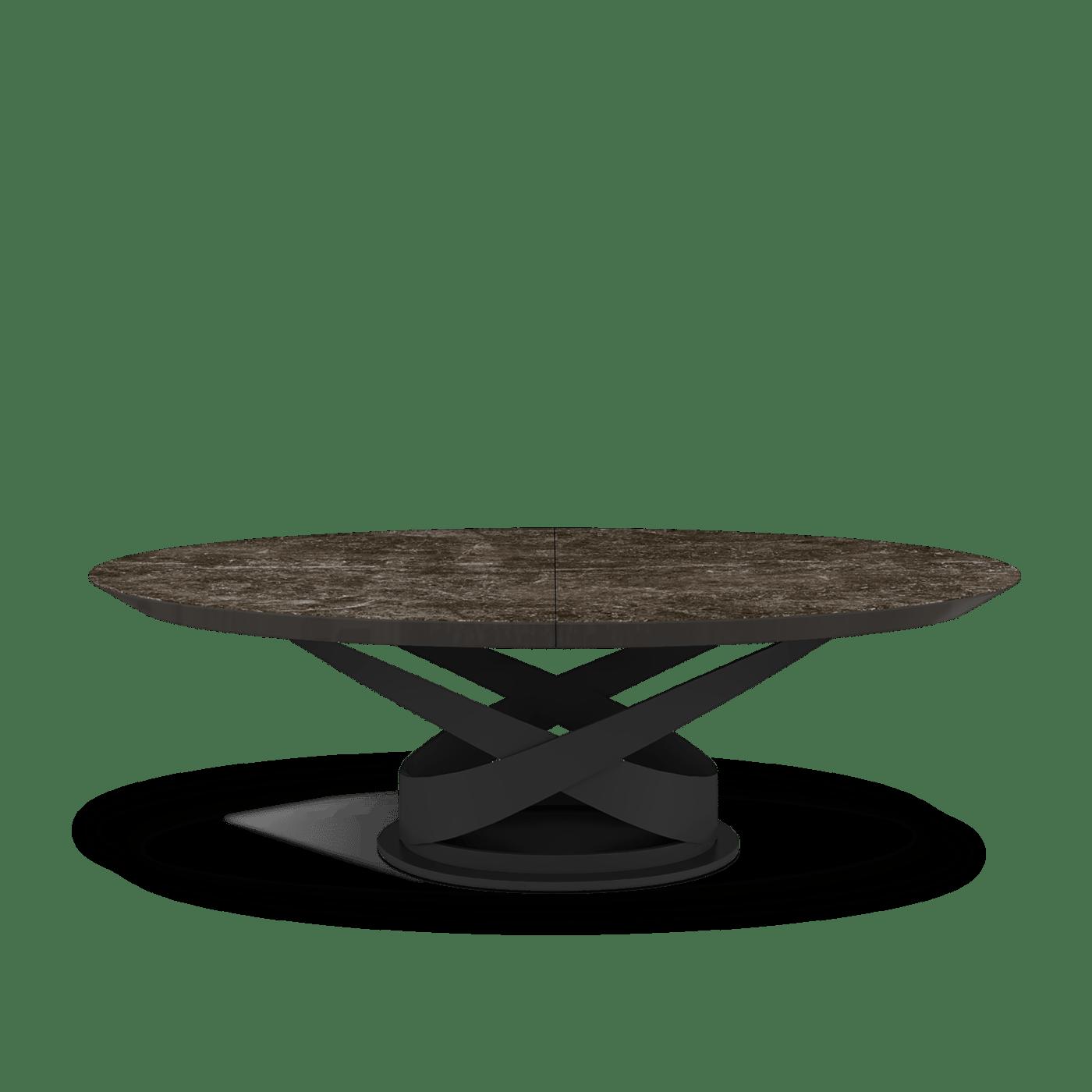 Mesa de jantar Varzzy