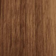 madeira nogueira
