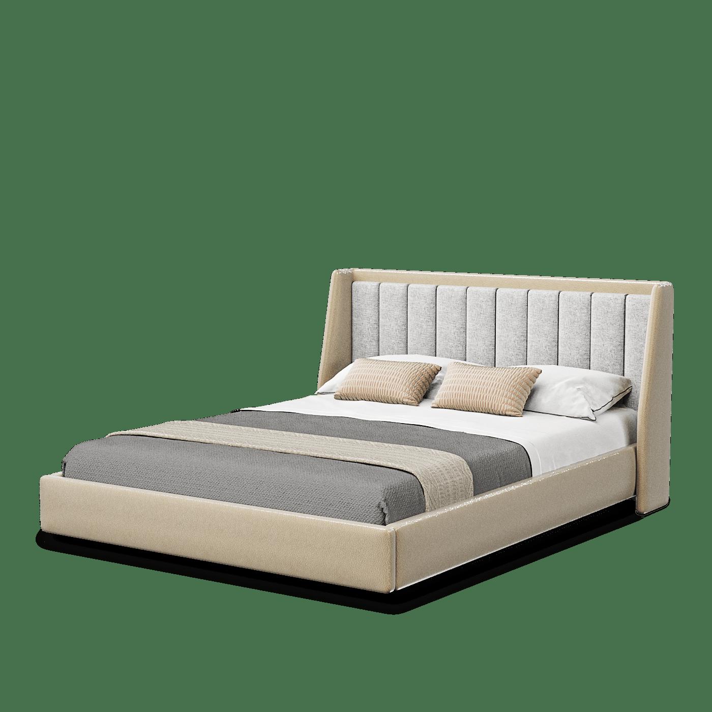 cama guiller