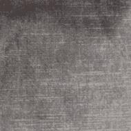 tecido TANGO NÍVEL 3