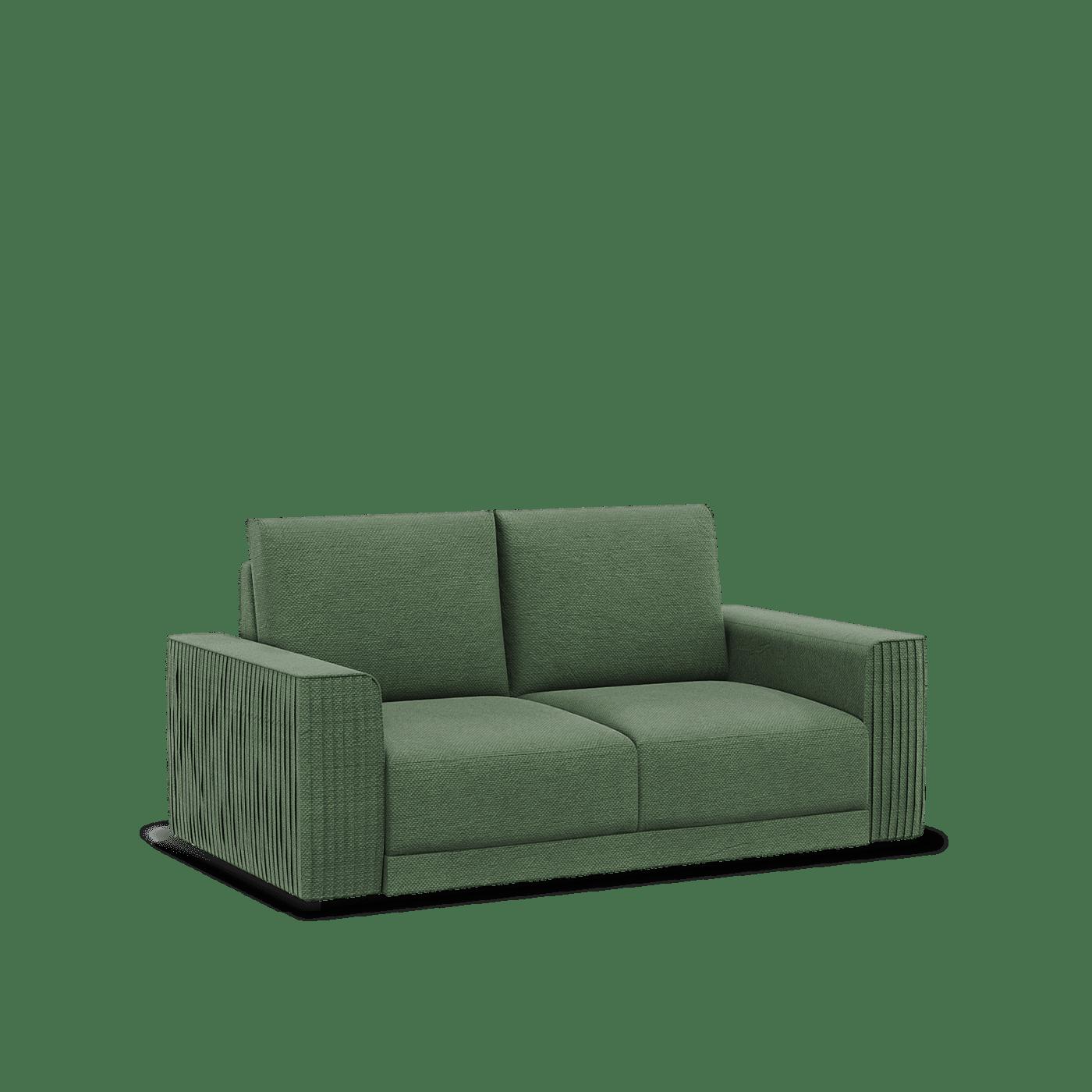 Holf 2 seater sofa